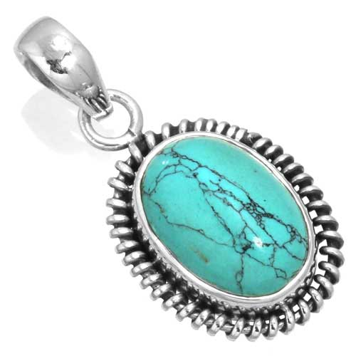 Wholesale Extended Line of Wholesale Pendants (Product ID = 33578_P)