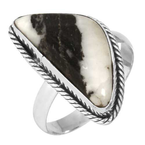 Wholesale Extended Line of Wholesale Rings (Product ID = 33629_R)