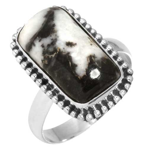 Wholesale Extended Line of Wholesale Rings (Product ID = 33638_R)