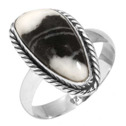 Wholesale Extended Line of Wholesale Rings (Product ID = 33663_R)