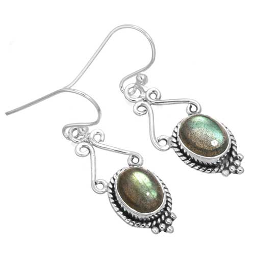Wholesale Extended Line of Wholesale Earrings (Product ID = 34327_E)