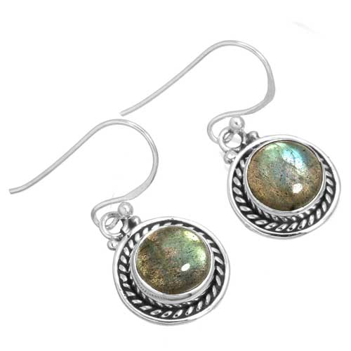 Wholesale Extended Line of Wholesale Earrings (Product ID = 34328_E)