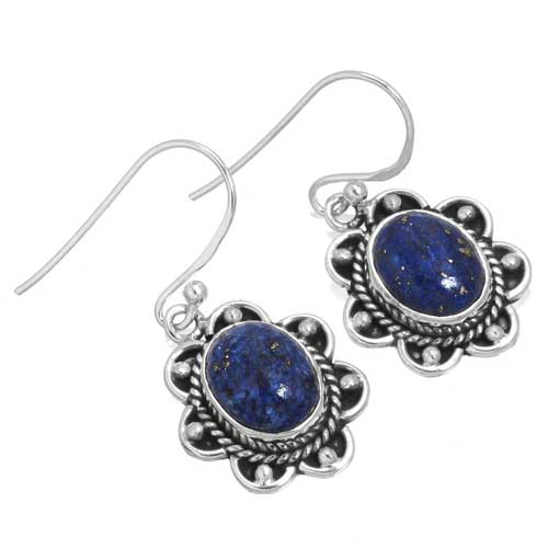Wholesale Extended Line of Wholesale Earrings (Product ID = 34333_E)