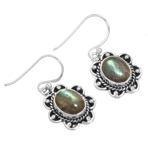 Wholesale Extended Line of Wholesale Earrings (Product ID = 34334_E)