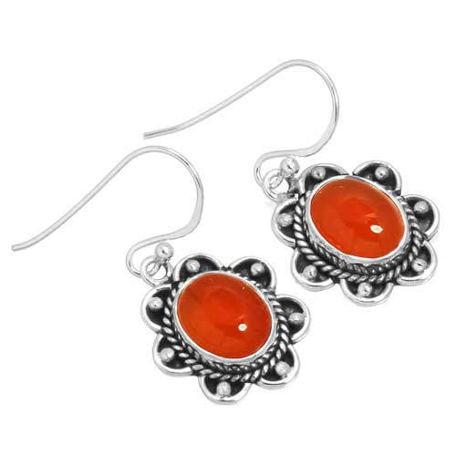 Wholesale Extended Line of Wholesale Earrings (Product ID = 34335_E)
