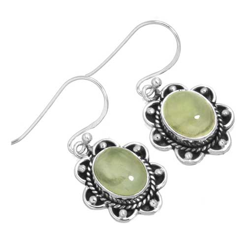 Wholesale Extended Line of Wholesale Earrings (Product ID = 34337_E)