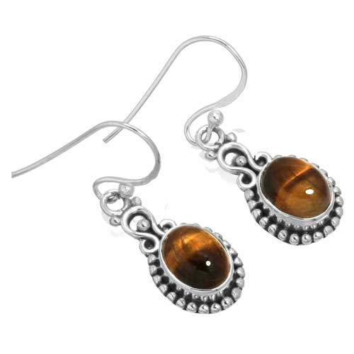 Wholesale Extended Line of Wholesale Earrings (Product ID = 34340_E)