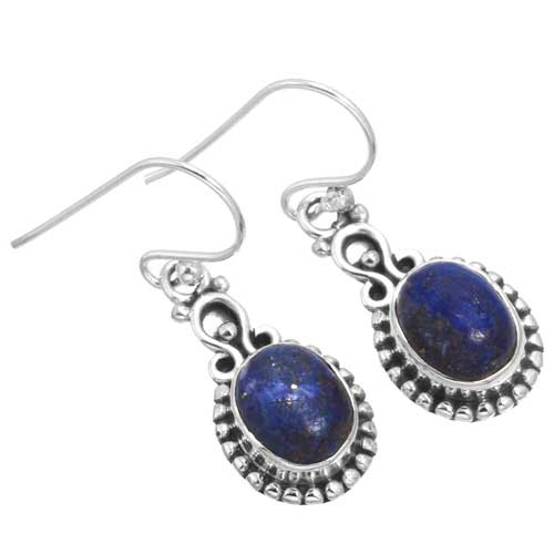 Wholesale Extended Line of Wholesale Earrings (Product ID = 34341_E)
