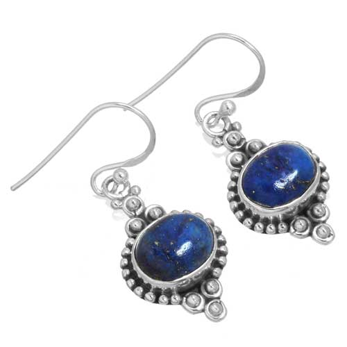 Wholesale Extended Line of Wholesale Earrings (Product ID = 34344_E)