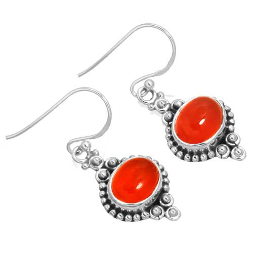 Wholesale Extended Line of Wholesale Earrings (Product ID = 34345_E)