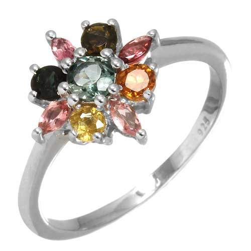 Wholesale Extended Line of Wholesale Rings (Product ID = 34376_R9)