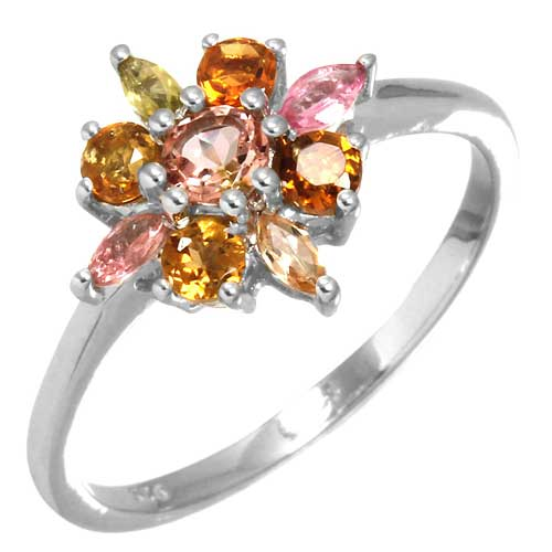 Wholesale Extended Line of Wholesale Rings (Product ID = 34379_R9.5)
