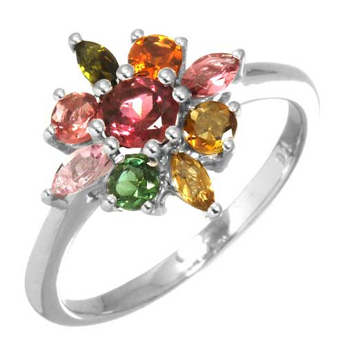 Wholesale Extended Line of Wholesale Rings (Product ID = 34385_R7)