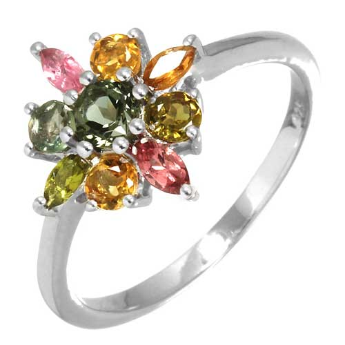 Wholesale Extended Line of Wholesale Rings (Product ID = 34391_R8.5)