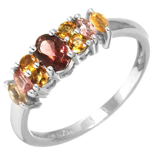 Wholesale Extended Line of Wholesale Rings (Product ID = 34400_R8.5)