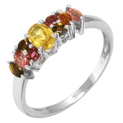 Wholesale Extended Line of Wholesale Rings (Product ID = 34407_R9)