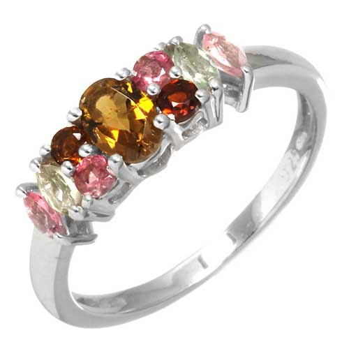 Wholesale Extended Line of Wholesale Rings (Product ID = 34408_R8)