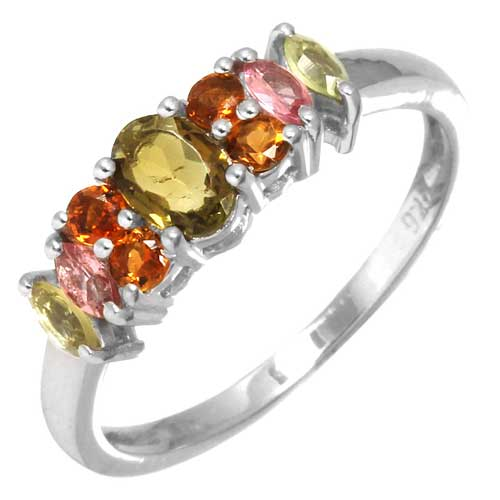 Wholesale Extended Line of Wholesale Rings (Product ID = 34416_R8.5)