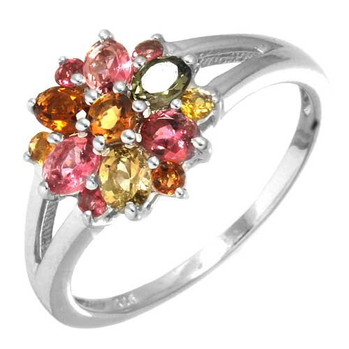 Wholesale Extended Line of Wholesale Rings (Product ID = 34434_R9.5)