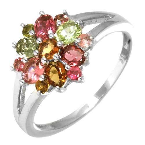 Wholesale Extended Line of Wholesale Rings (Product ID = 34437_R8.5)