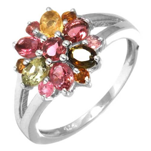 Wholesale Extended Line of Wholesale Rings (Product ID = 34439_R6.5)