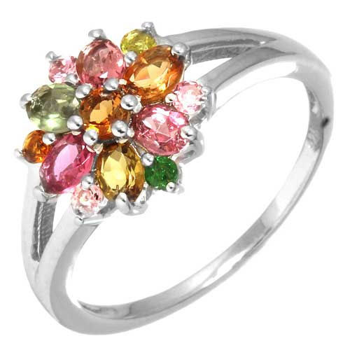Wholesale Extended Line of Wholesale Rings (Product ID = 34441_R9.5)