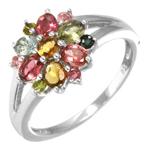 Wholesale Extended Line of Wholesale Rings (Product ID = 34442_R8)