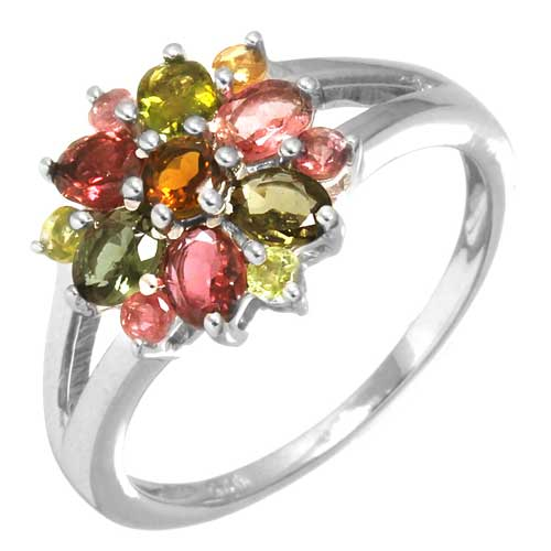 Wholesale Extended Line of Wholesale Rings (Product ID = 34445_R7.5)