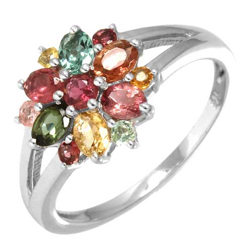 Wholesale Extended Line of Wholesale Rings (Product ID = 34446_R8.5)