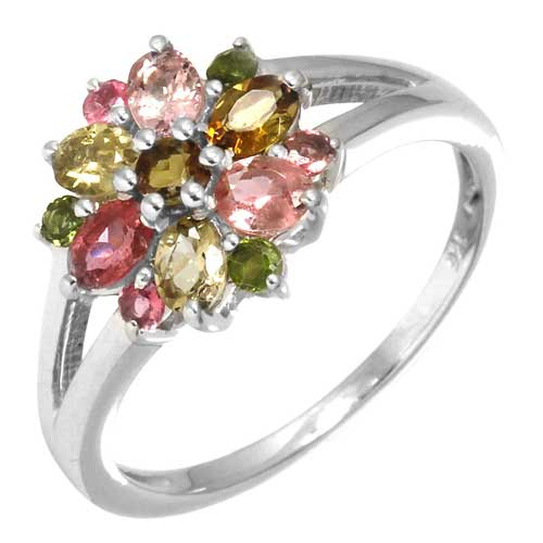 Wholesale Extended Line of Wholesale Rings (Product ID = 34452_R8.5)