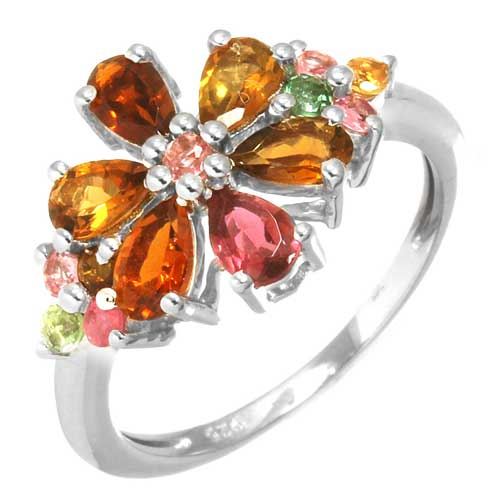 Wholesale Extended Line of Wholesale Rings (Product ID = 34458_R6.5)