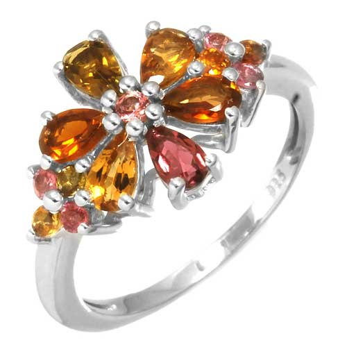 Wholesale Extended Line of Wholesale Rings (Product ID = 34465_R7.5)