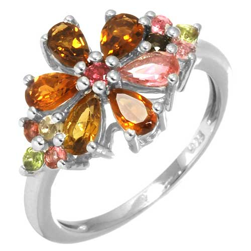 Wholesale Extended Line of Wholesale Rings (Product ID = 34477_R7)
