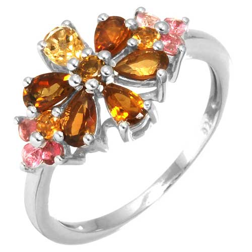Wholesale Extended Line of Wholesale Rings (Product ID = 34479_R8.5)