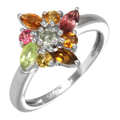 Wholesale Extended Line of Wholesale Rings (Product ID = 34484_R6)