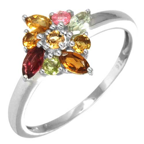 Wholesale Extended Line of Wholesale Rings (Product ID = 34486_R9.5)