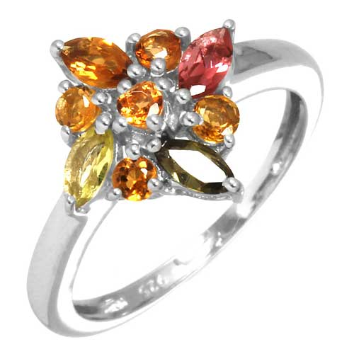 Wholesale Extended Line of Wholesale Rings (Product ID = 34487_R6)
