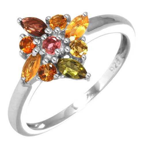 Wholesale Extended Line of Wholesale Rings (Product ID = 34488_R8.5)