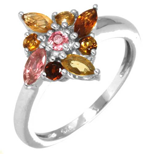 Wholesale Extended Line of Wholesale Rings (Product ID = 34489_R6.5)