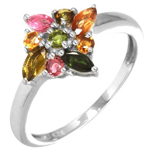 Wholesale Extended Line of Wholesale Rings (Product ID = 34496_R8.5)