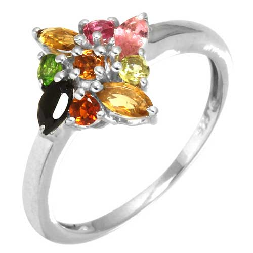 Wholesale Extended Line of Wholesale Rings (Product ID = 34497_R8.5)