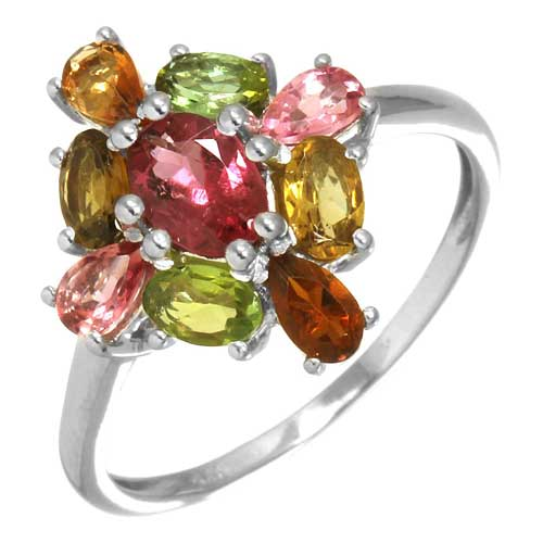 Wholesale Extended Line of Wholesale Rings (Product ID = 34550_R9.5)