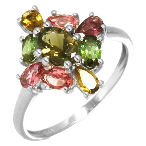 Wholesale Extended Line of Wholesale Rings (Product ID = 34555_R9.5)