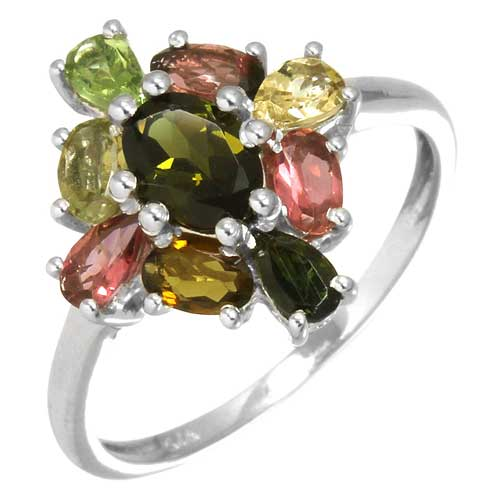 Wholesale Extended Line of Wholesale Rings (Product ID = 34561_R9.5)