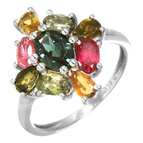 Wholesale Extended Line of Wholesale Rings (Product ID = 34562_R6.5)