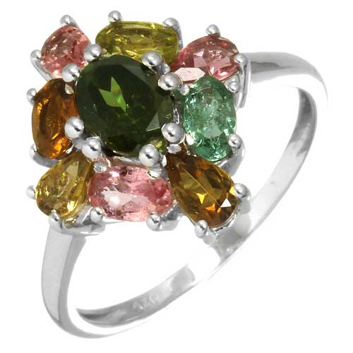 Wholesale Extended Line of Wholesale Rings (Product ID = 34563_R8.5)
