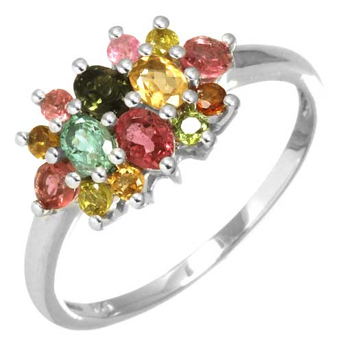 Wholesale Extended Line of Wholesale Rings (Product ID = 34609_R9.5)
