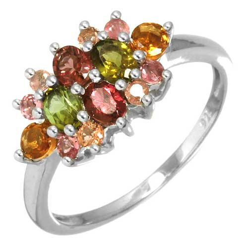 Wholesale Extended Line of Wholesale Rings (Product ID = 34622_R7.5)