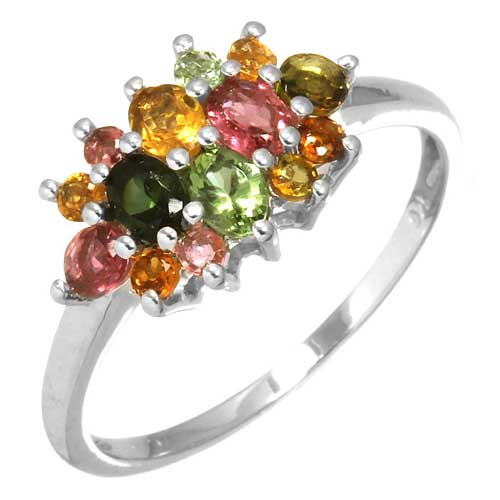 Wholesale Extended Line of Wholesale Rings (Product ID = 34629_R9.5)