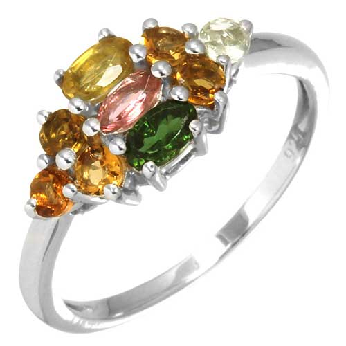 Wholesale Extended Line of Wholesale Rings (Product ID = 34739_R9.5)